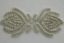 wedding cristal