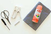 tapizar sillas y sillones tutoriales