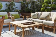 patio design layout / by Laura Souyoultzis