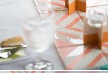 Kitchen. Tiles