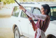 #Punjabi kudiyan