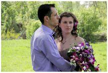 Cununia Civila / Foto Cununia Civila. Visual ADS servicii foto-video nunta, botez, evenimente Bucuresti, fotograf nunta si botez, cameraman nunta si botez. www.visual-ads.ro