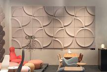 three dimensional tessellation tiles
