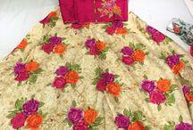 Dresses I would like to wear