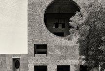 KJS Louis Kahn