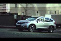 2015 Honda Models & more