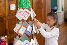 Card Ideas -Christmas