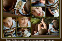 Homeschool  / by Cassandra Pettigrew