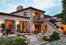 SO_House