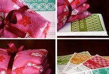 Gift Ideas / by Jenny Duke