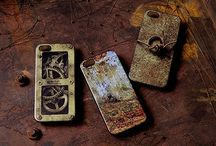 WRE Mobile / Here's our range of quirky and cool mobile phone and tablet accessories, cases, covers, chargers, car holders, screen protectors and many more: Everything for your iPhone, iPad, iPad Mini, etc.