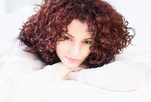 Hair Color Tips & Tricks / DIY Hair Color ideas, hair coloring hacks, beautifying your hair and much more!