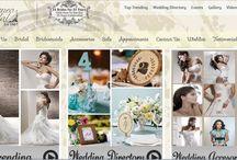 2015 Wedding Bridal Dresses Dublin, Ireland / 2015 Bridal Trends, Wedding Dresses 2015, Bridal Fashion 2015, Irish Wedding Dresses 2015