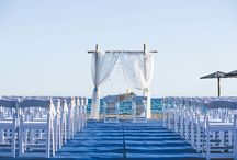 Ideas para bodas / Todas las cosas bonitas que pueden crear una boda perfecta
