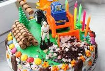 Luky dort