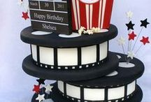 festa hollywood - 15 anos