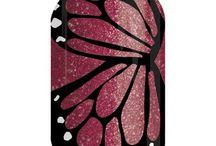 Jamberry Wishlist: Anna & Co / Jamberry Nail Wraps...