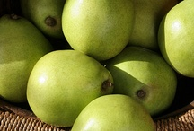 Fresh Premium Fruit / by The Fruit Company