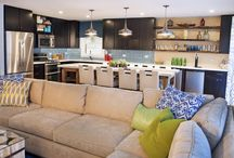 Future home ideas / by Wanona Scheriger