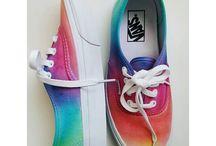 scarpe