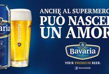 Bavaria - Your Premium Beer