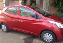 Used Cars in Mumbai - Quikr / Search for Used Cars in Mumbai