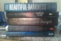 Le books