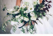 Wedding Design! - JT