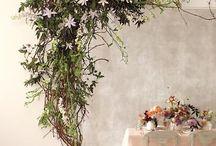 Decor nunti/Wedding Decor