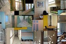 Obras / Reformas, diseño y decoración que me han dado mucha satisfacción