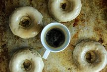 Donut Rezepte