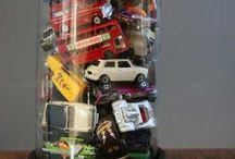 matchbox cars collection.