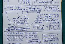 Draw pattern  |  Kalıp çıkarma