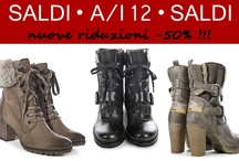 Further reductions -50% !!! / Winter Sale continues !!!