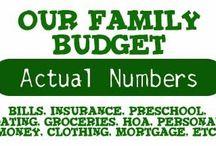 Budget Conscious