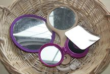 Treasure Basket for Adamko