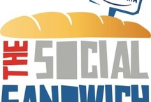 Event | #Thesocialsandwich