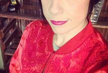 Danielle Colby Cushman ❤️