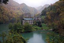 Borgo Santa Isola