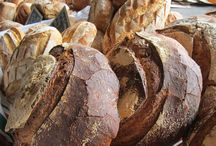 French Breads / French breads
