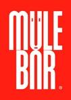 Mulebar / http://www.trippsport.fr/27_mulebar