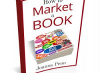Publish Cookbook