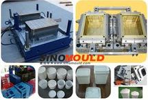 Order Custom Moulds to Sinomould Based upon your Correct Specification / When you need to order Custom Moulds from China, please kindly offer the correct specification if you can. If not, please offer your basic requirement to get a quotation from us. We offer good quality custom China moulds based upon your correct specification or basic requirements onplastic molding technology. For more details: - http://www.sinomould.com/plastic-molding-technologies.htm