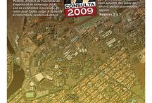 Jornal da Unicamp - 2009