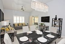 Regal Beach 432 - Cayman Villas / This is a beautifully appointed 2 bedroom, 2 bath unit at the Regal Beach Club on 7 Mile Beach.