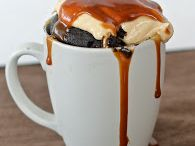 Yum in a Mug!