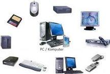 Daftar harga komponen komputer terlaris di surabaya