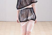 Fashion SS 2014