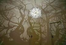 Amazing Decoration