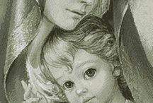 Matki Boska